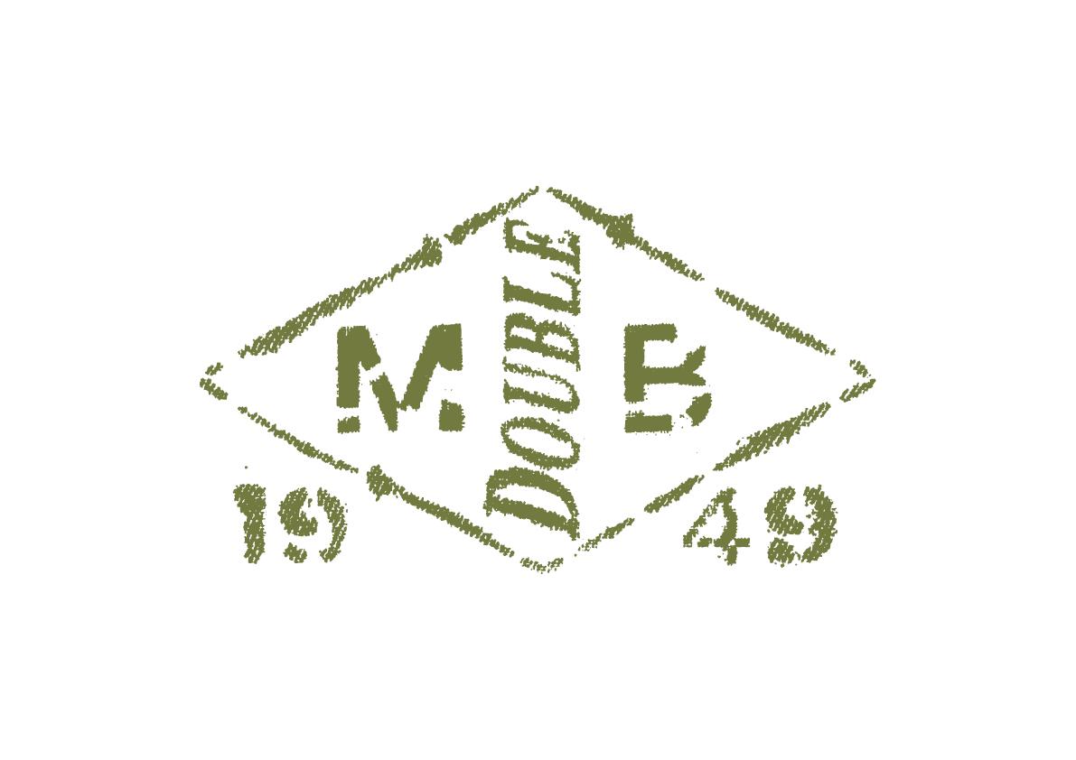 MDoubleB